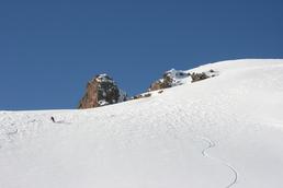 Capu Guagnerola