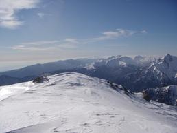 Monte Cardo