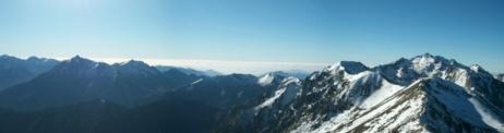 Monte Cardu