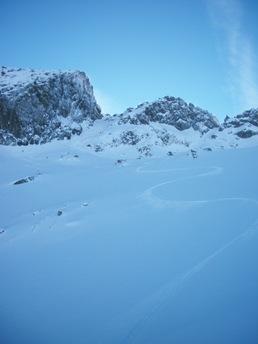 Monte Ritondu