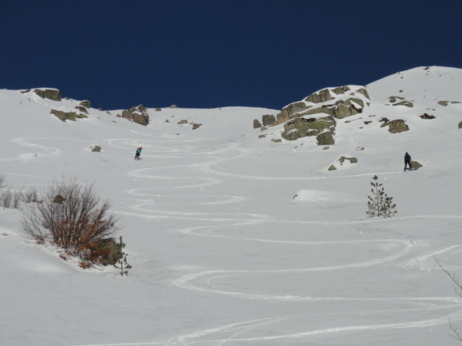 val d'ese